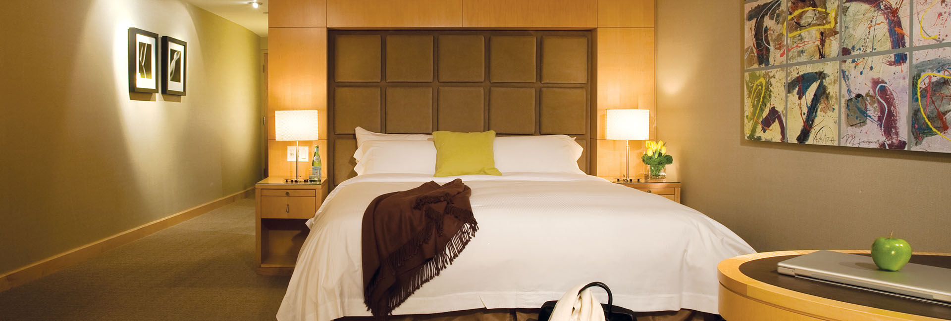 Soho Metropolitan Hotel Toronto Luxury Hotel Toronto